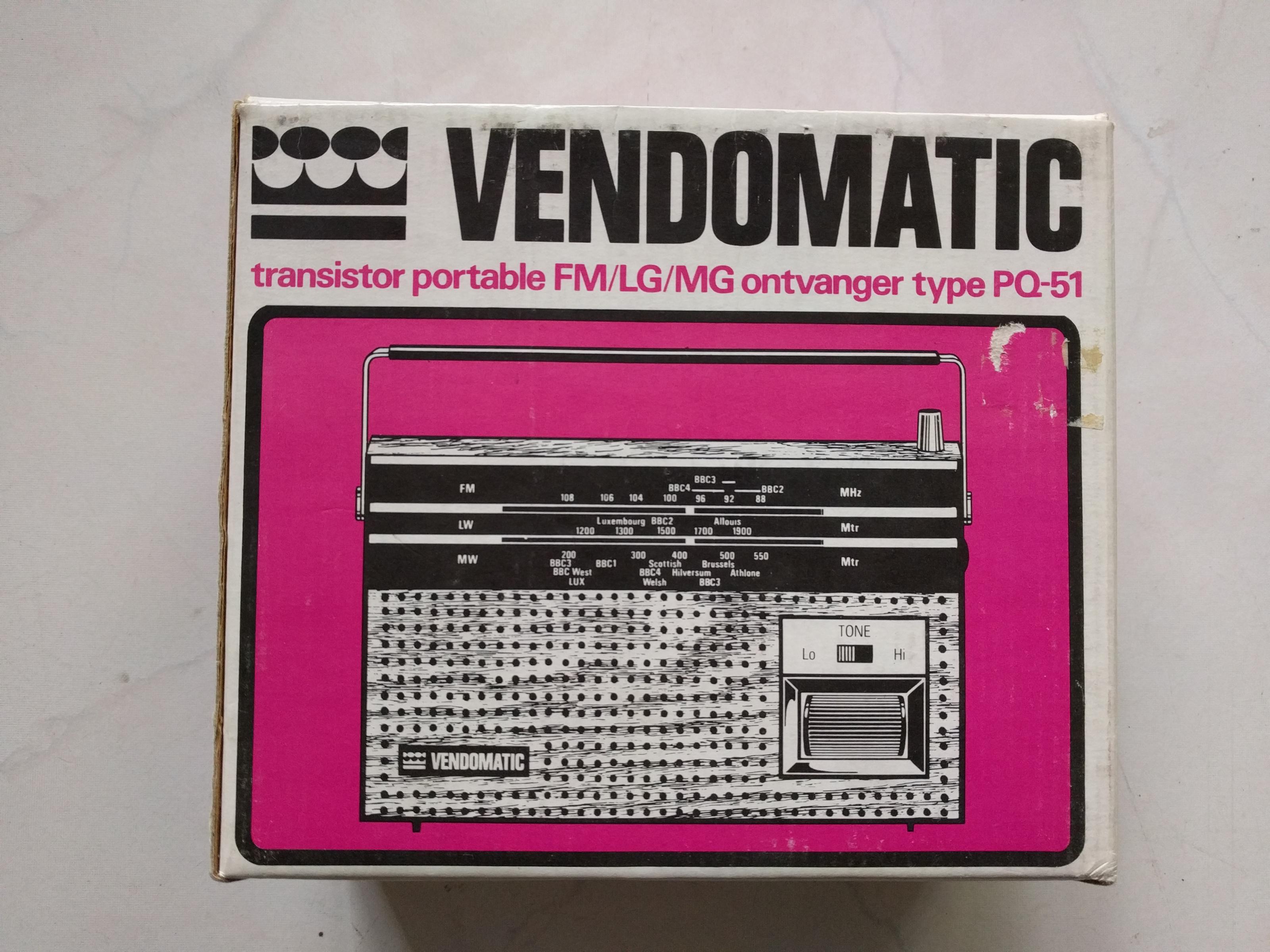 Vendomatic_PQ-51-3.jpg
