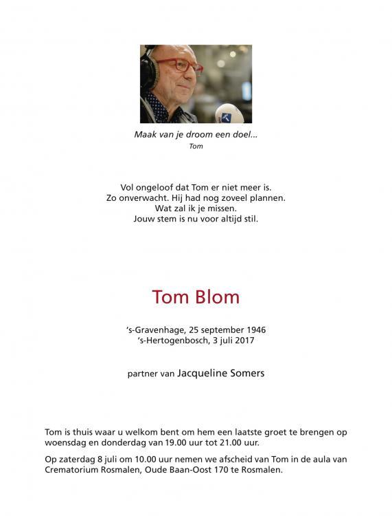 Tom rouwx.jpg