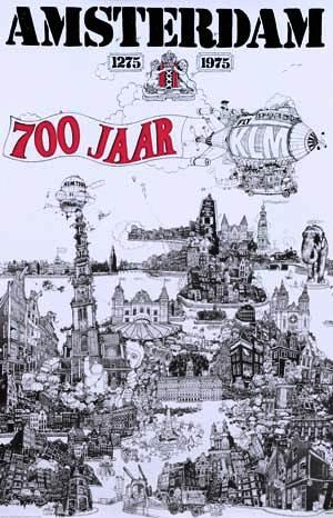 Amsterdam-700-Jaar.jpg.4e29d63418e54d5ee40cd2cc0eea7b5d.jpg