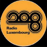 Club 208