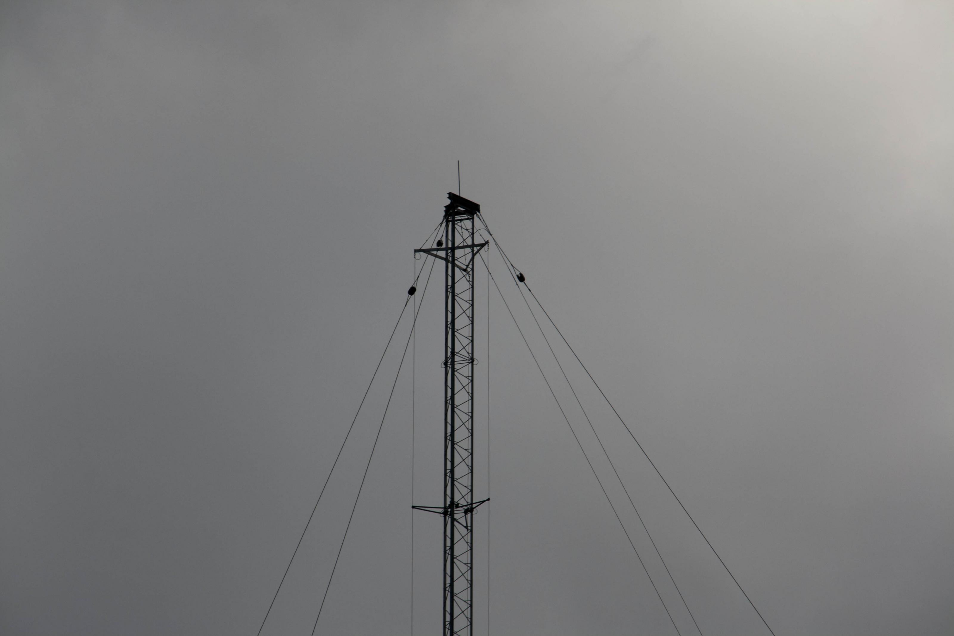 2010-10-16-828Heinenoord-0012.jpg