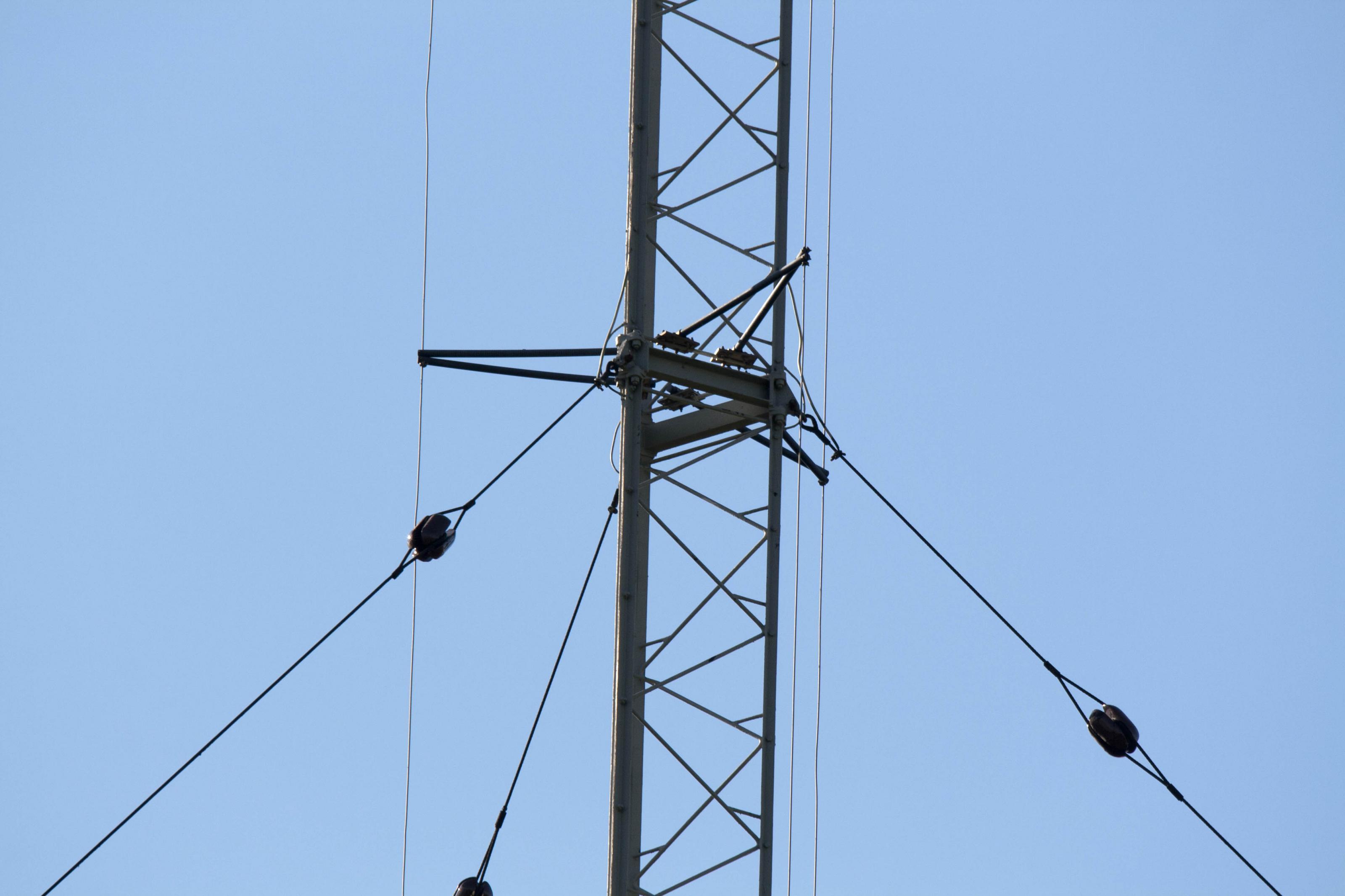 2010-10-16-828Heinenoord-0040.jpg