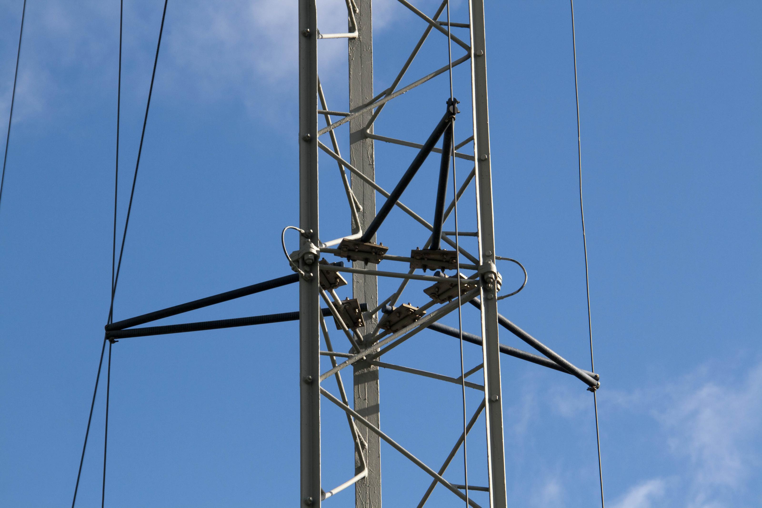 2010-10-16-828Heinenoord-0069.jpg