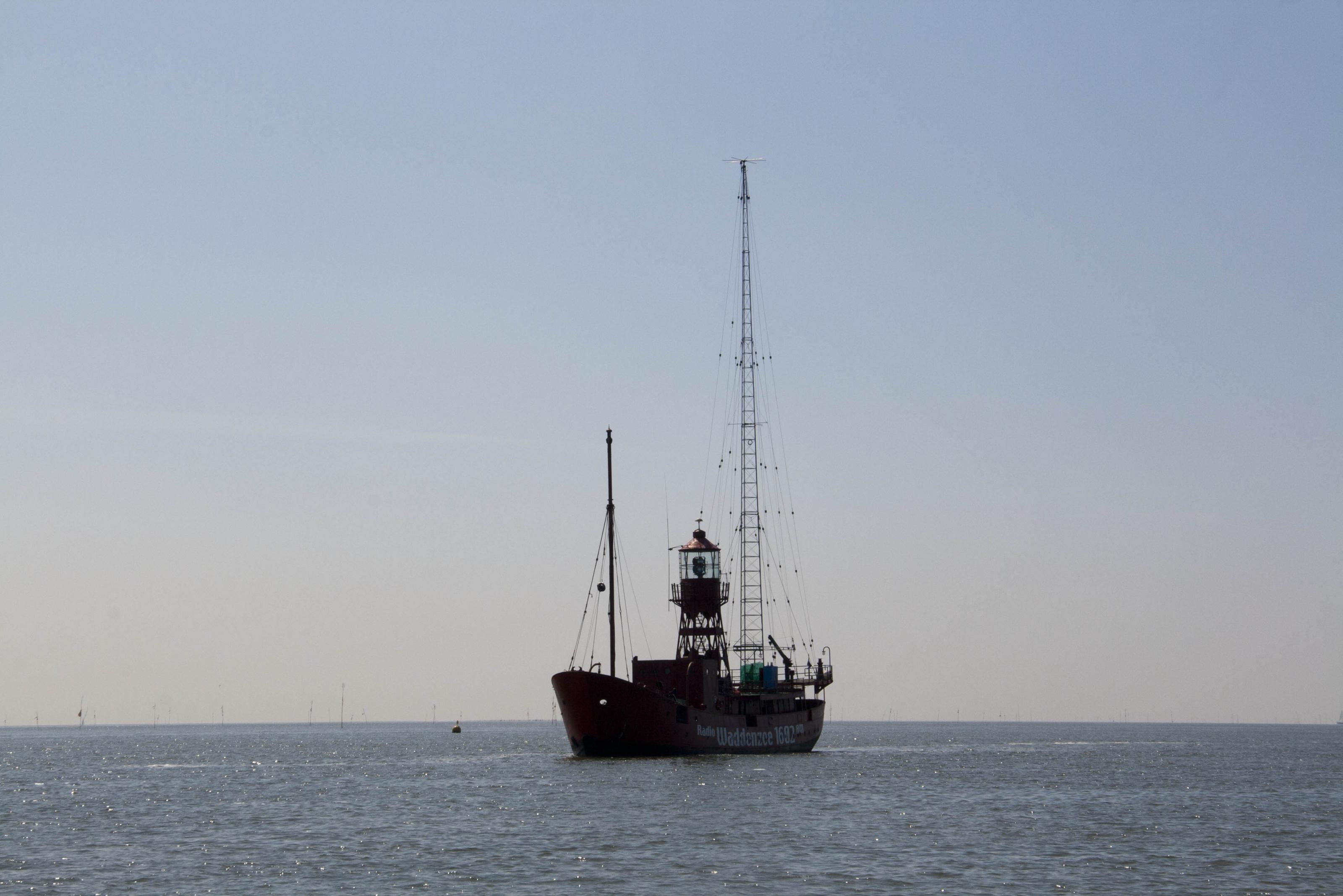2011-06-02-RadioWaddenzee-100.jpg
