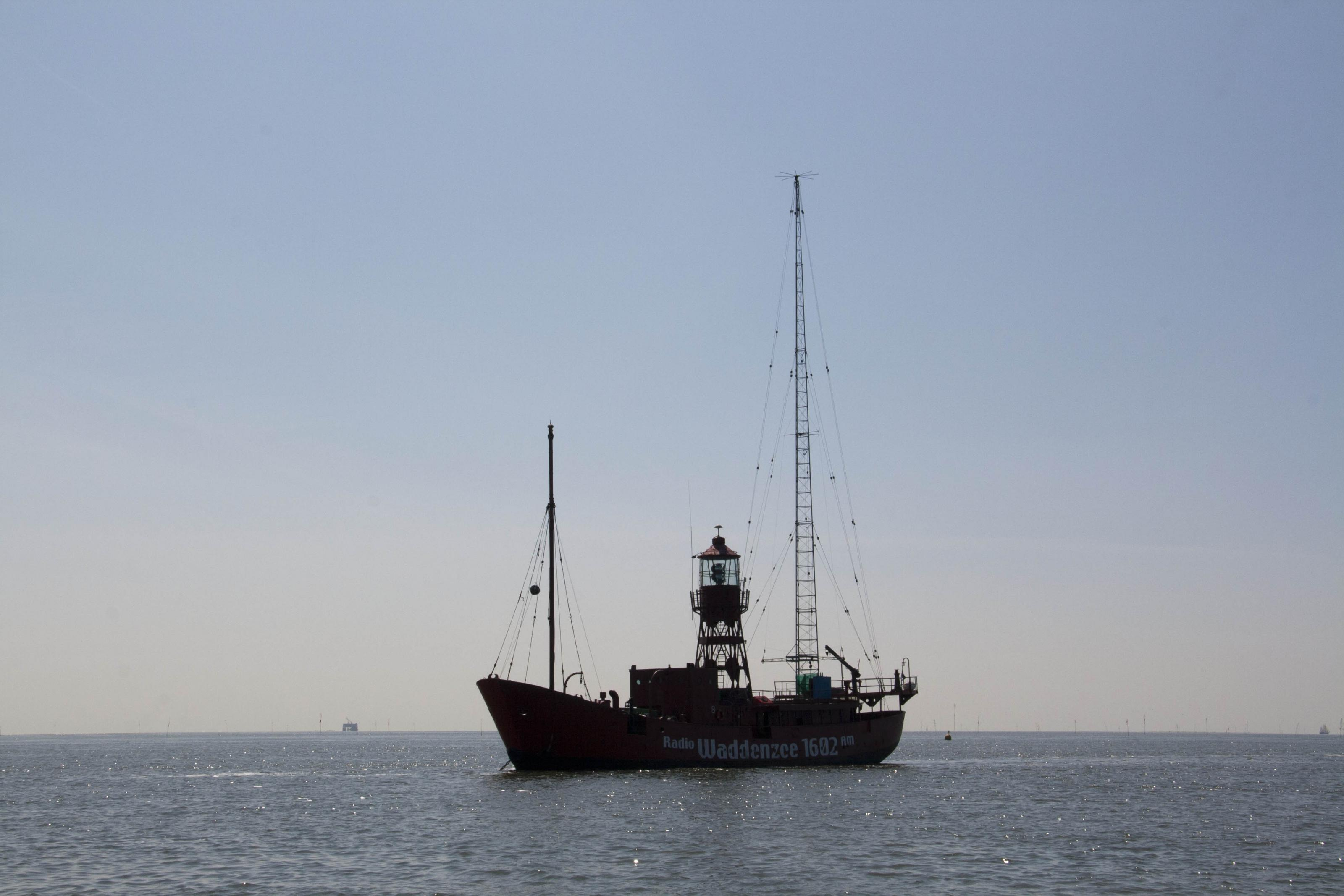 2011-06-02-RadioWaddenzee-105.jpg