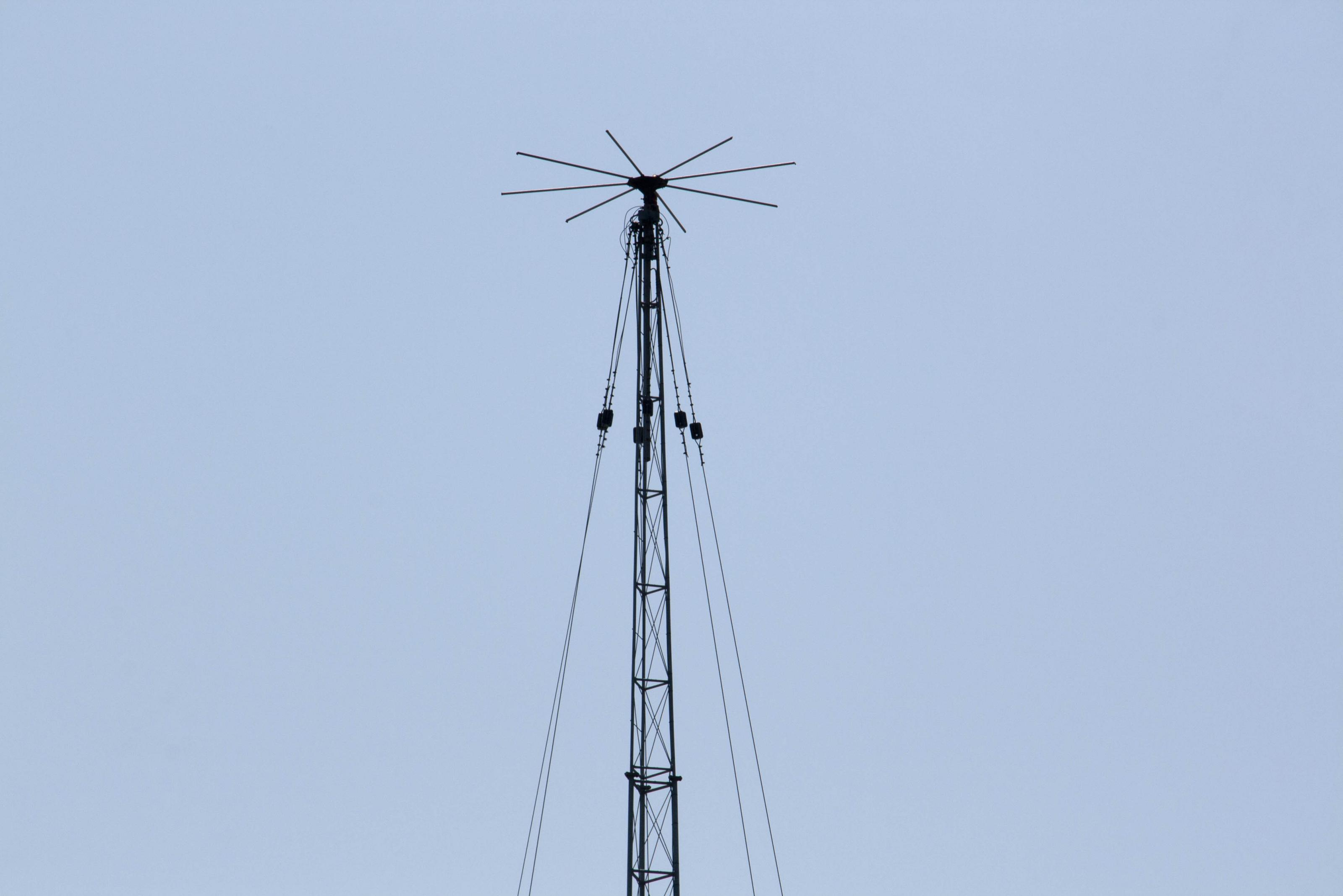 2011-06-02-RadioWaddenzee-107.jpg