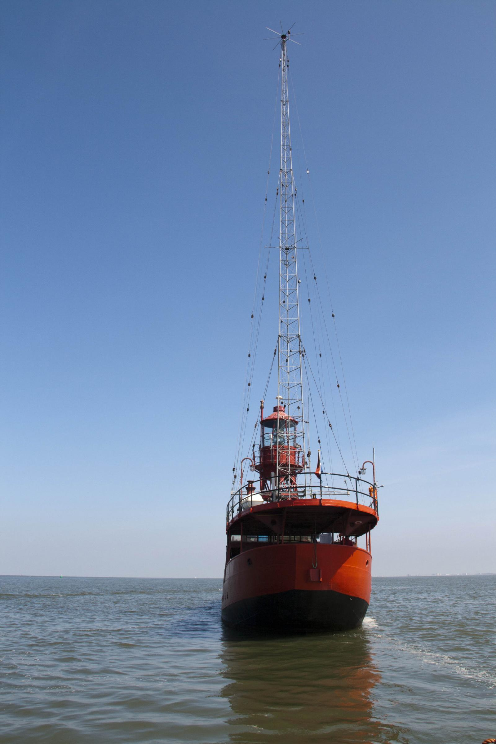 2011-06-02-RadioWaddenzee-118.jpg
