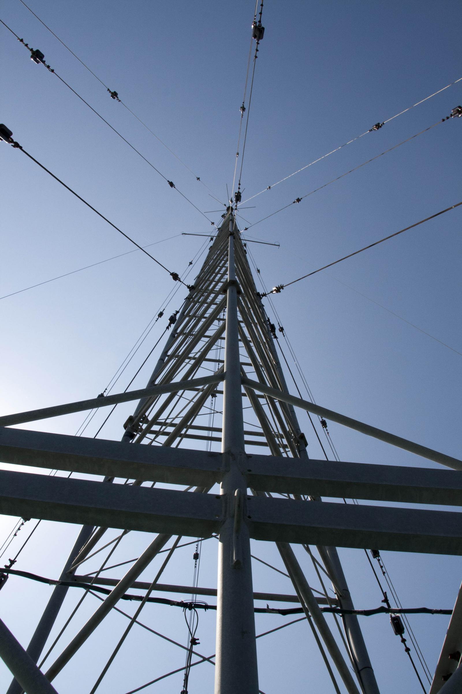 2011-06-02-RadioWaddenzee-142.jpg