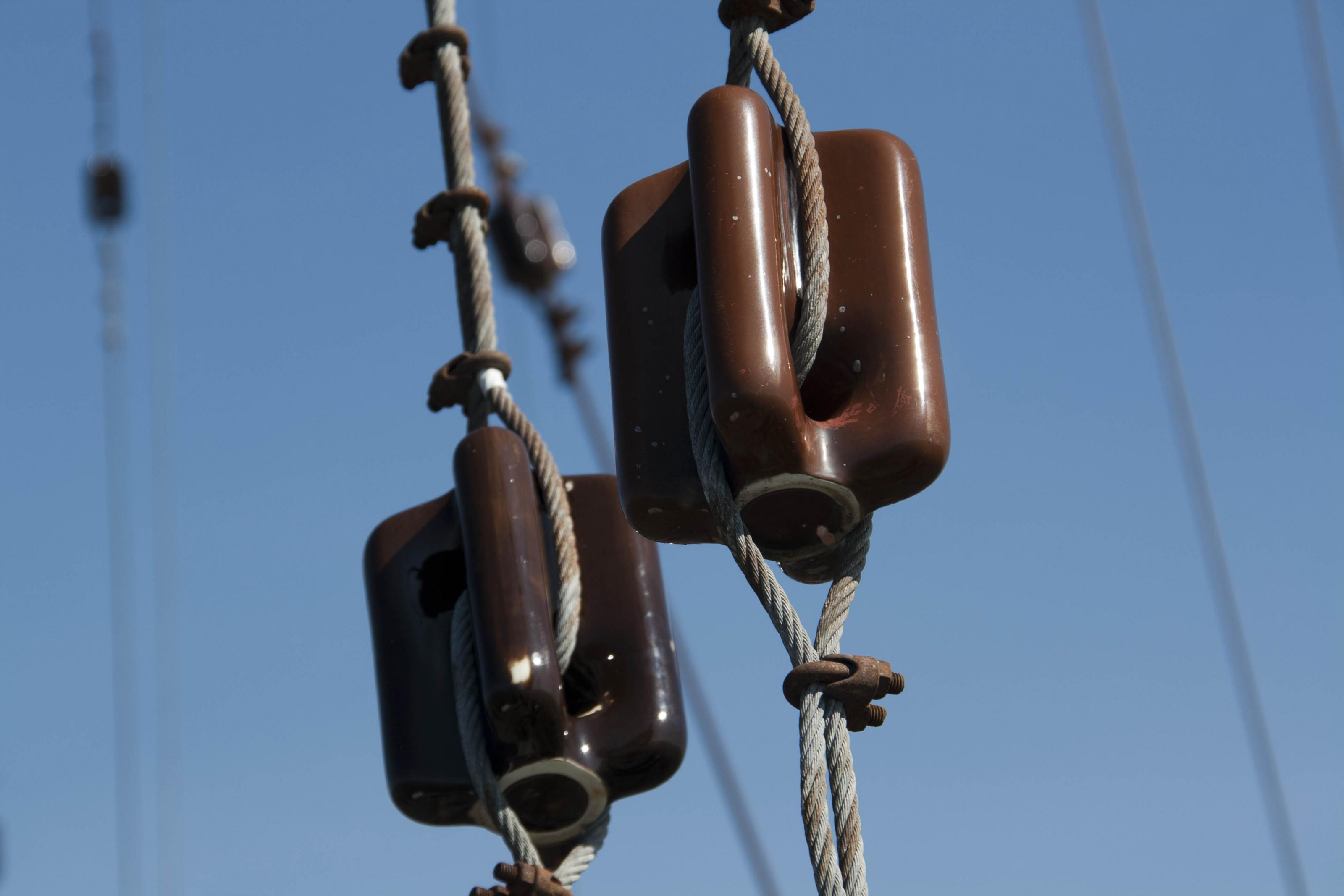 2011-06-02-RadioWaddenzee-155.jpg