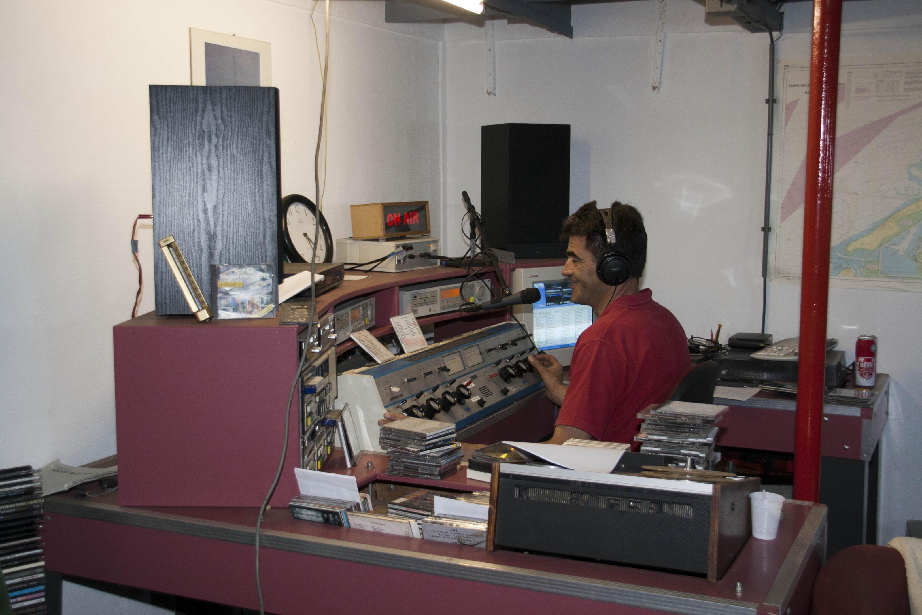 2011-06-02-RadioWaddenzee-184.jpg