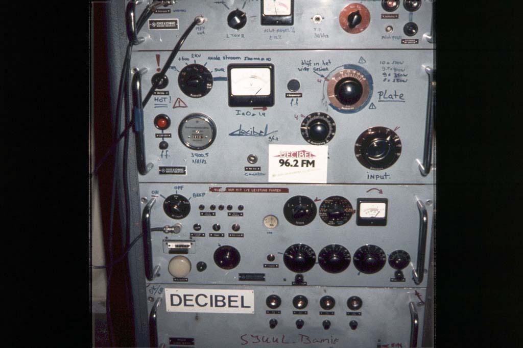 Decibel-DD-07.jpg
