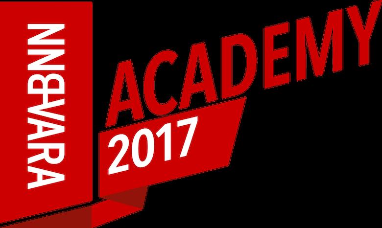 logo-academy-2017.png.5306b0a09e733cc62abea8a462ec804c.png