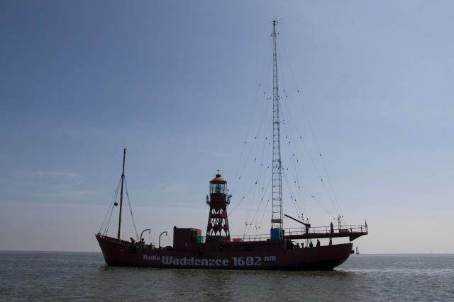 2011-06-02-RadioWaddenzee-112.jpg