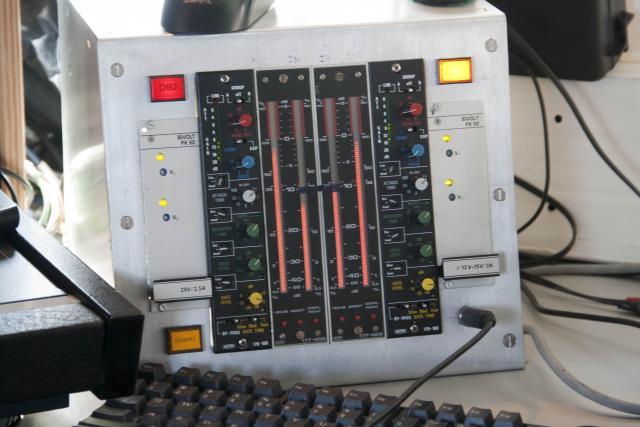 2011-06-02-RadioWaddenzee-168.jpg