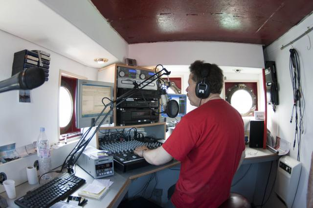 2011-06-02-RadioWaddenzee-171.jpg