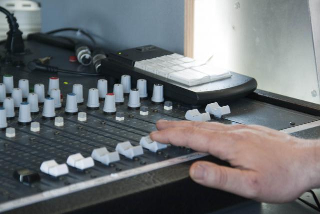 2011-06-02-RadioWaddenzee-174.jpg