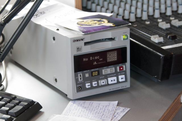 2011-06-02-RadioWaddenzee-175.jpg