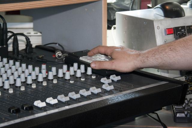 2011-06-02-RadioWaddenzee-177.jpg