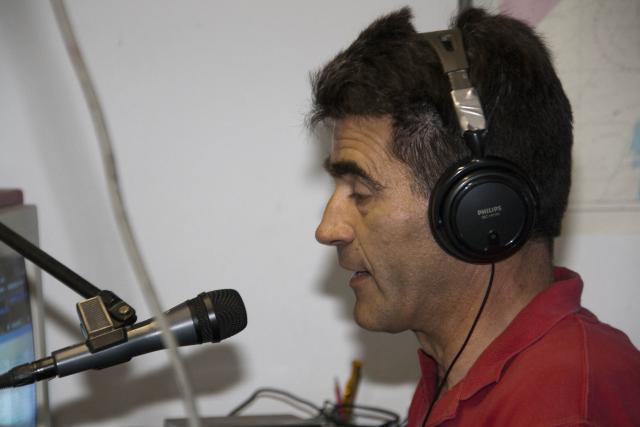 2011-06-02-RadioWaddenzee-186.jpg