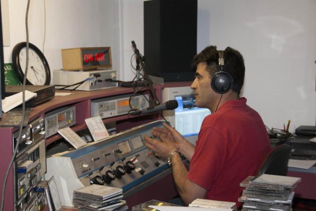 2011-06-02-RadioWaddenzee-188.jpg