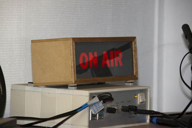 2011-06-02-RadioWaddenzee-189.jpg