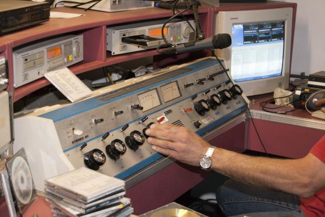2011-06-02-RadioWaddenzee-190.jpg