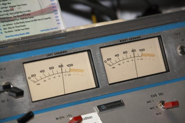 2011-06-02-RadioWaddenzee-194.jpg