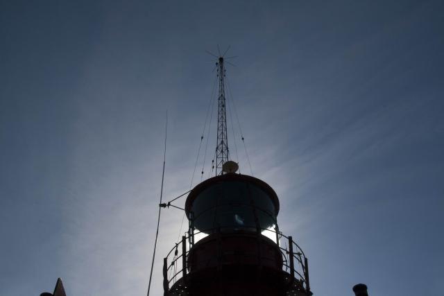 2011-06-02-RadioWaddenzee-199.jpg