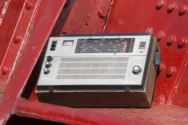 2011-06-02-RadioWaddenzee-202.jpg