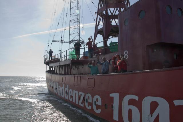 2011-06-02-RadioWaddenzee-222.jpg