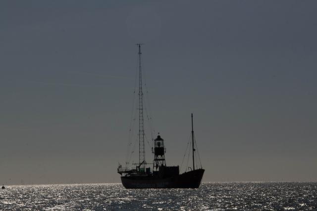 2011-06-02-RadioWaddenzee-244.jpg