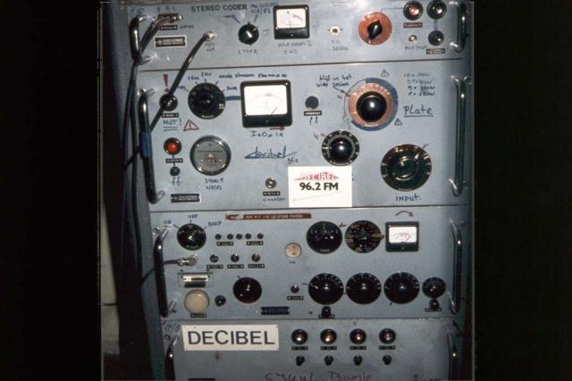Decibel-DD-08.jpg