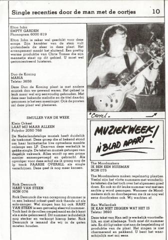 Delmare-MuziekWeek-19820724-0011.jpg