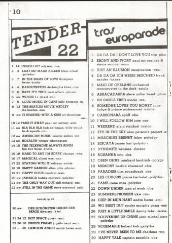 Delmare-MuziekWeek-19820731-0016.jpg