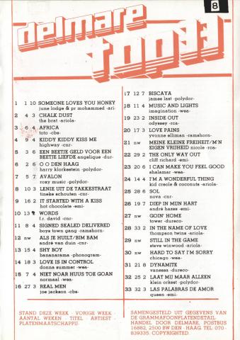 Delmare-MuziekWeek-19820814-0016.jpg