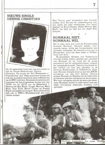 Delmare-MuziekWeek-19820821-0016.jpg
