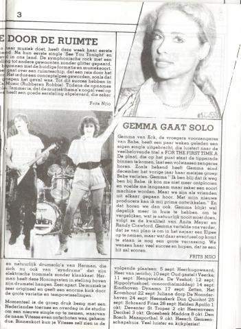 Delmare-MuziekWeek-19820911-0016.jpg