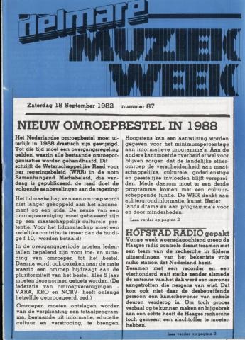 087 - 18-09-1982