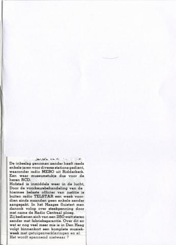 Delmare-MuziekWeek-19820918-87-0016.jpg