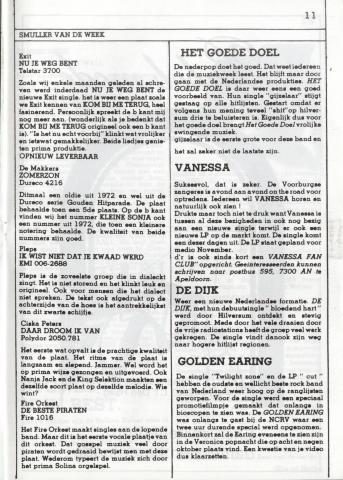 Delmare-MuziekWeek-19820925-nr88-0016.jpg