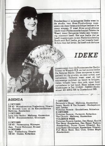 Delmare-MuziekWeek-19821002-nr89-0016.jpg