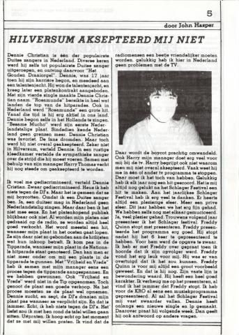 Delmare-MuziekWeek-19821009-nr90-0016.jpg