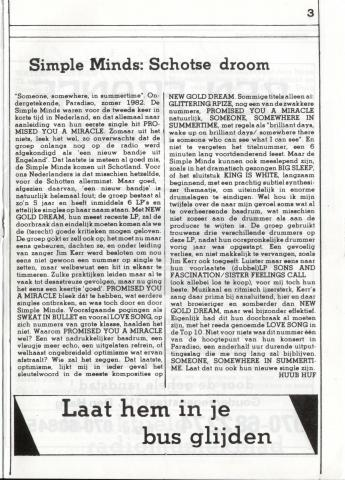 Delmare-MuziekWeek-19821012-nr95-0015.jpg