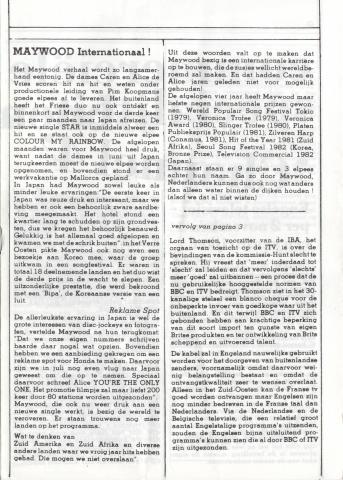 Delmare-MuziekWeek-19821023-nr92-0016.jpg