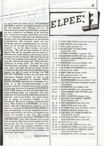 Delmare-MuziekWeek-19821030-nr93-0016.jpg