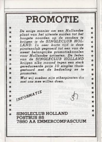 Delmare-MuziekWeek-19821120-nr96-0017.jpg