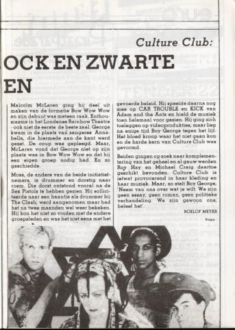 Delmare-MuziekWeek-19821127-nr97-0020.jpg