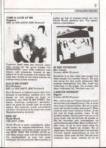 Delmare-MuziekWeek-19821211-nr99-0020.jpg