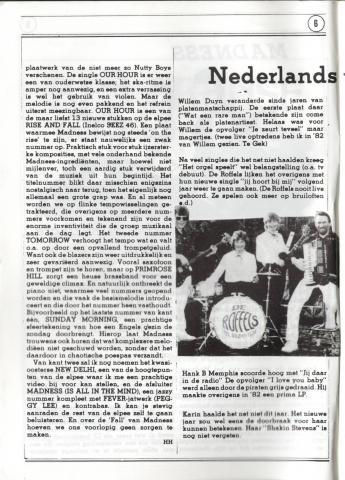 Delmare-MuziekWeek-19821224-nr100-0020.jpg