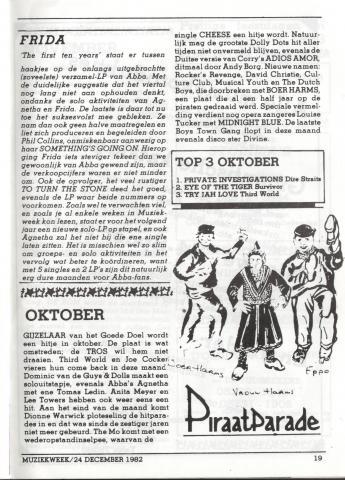 Delmare-MuziekWeek-19821224-nr100-KerstBijlage-0024.jpg